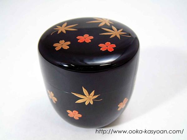 nakamura lacquer company