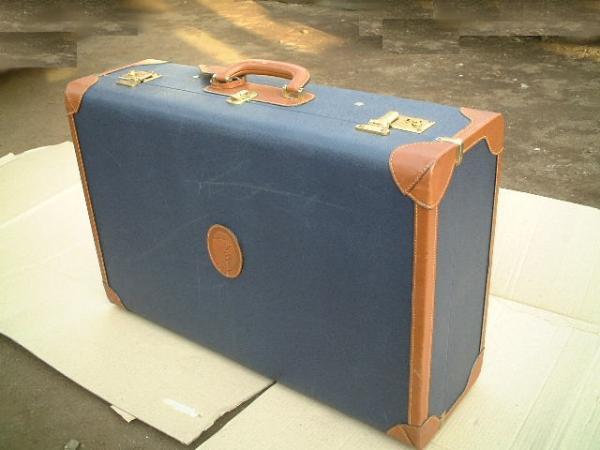 793112931b ルーフキャリアに【トラサルディ】高級旅行 トランク 旅行鞄 クルージング 豪華客船 海外旅行