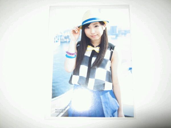 Dream5★Hop!Step!ダンス!!★特典生写真★玉川桃奈 新品