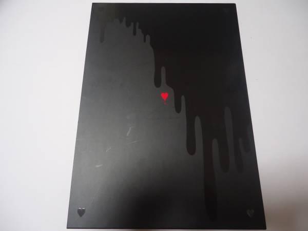 ★木村カエラ Go 5 Kaeland 5周年記念ライブ パンフレット★レア