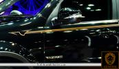 カーピンストライプステッカー02■車用デコラインバイナル限定