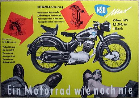 НГУ Макс цвет страны, плакат сделан в Германии nb7504 *