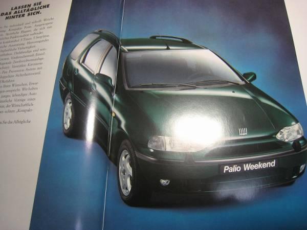 * abroad catalog . language Fiat Paris oWeekend 7304