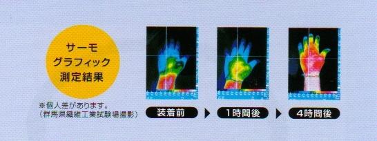 ■ゲルマの力★純チタン+ゲルマ玉100%ブレスレット送料無料■_画像3