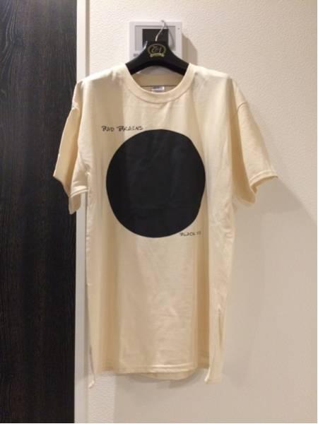 BAD BRAINS black dots t-shirts サイズL