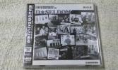 V.A.「D★SELDOM 其の2」10 FEET/ELLEGARDEN/COBRA/倉橋ヨエコ