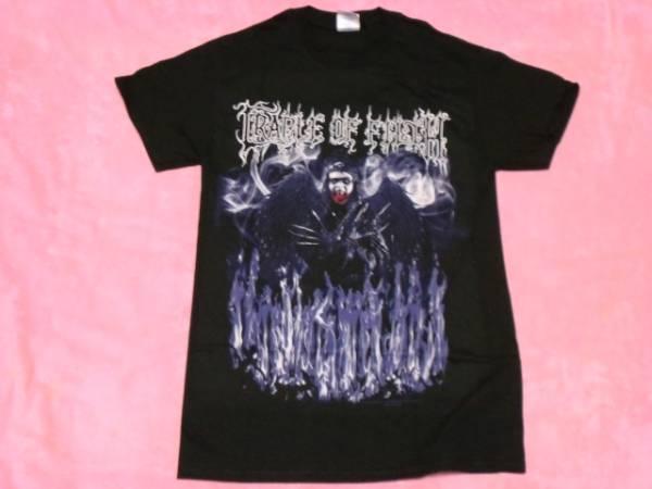 CRADLE OF FILTH クレイドル フィルス Tシャツ ロックT S バンドT ツアーT