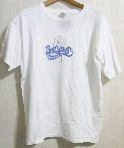 BRAHMAN ブラフマン Tシャツ L 02年ツアー