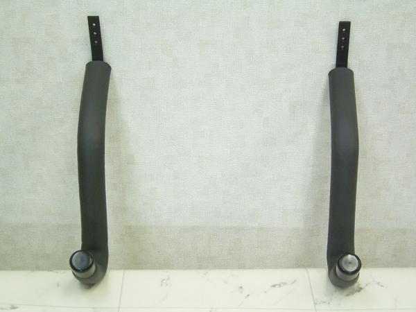 ボードラック サイズ/S 壁掛け式 保管用化粧台 ドープス PCA_画像1