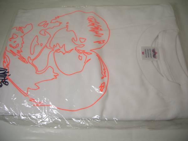 サザン「WHITE LOVE」のTシャツ未開封新品ホワイト ラブ