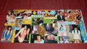 【衝撃切り抜き】 岩佐真悠子/矢田亜希子・小川すみれ E19 小川すみれ 検索画像 11