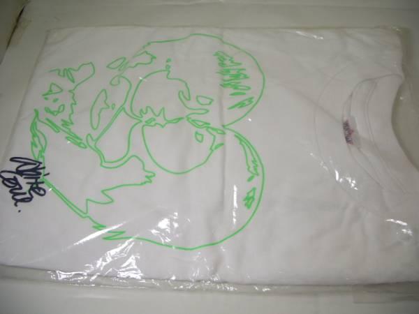サザン「WHITE LOVE」のTシャツ未開封新品 ホワイト ラブ