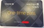 ユナイテッド航空 ラウンジパス 成田空港ユナイテッドクラブ ANA 2017年11月30日まで シルバーウィーク シカゴ ロサンゼルス 夏休み NY