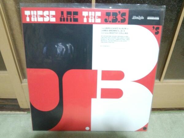 即完売限定盤 these are the j b s muro koco ヤフオク