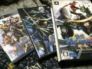 PS3 戦国BASARA4 スペシャルパッケージ 即売