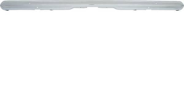 ★ 1969 シボレー カマロ  リア バンパー 69 アイアン リヤ アメ車 旧車 Chevrolet camaro ベビカマ Bumper クラシックカー_画像1