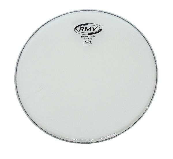 ・RMV 12 Snare side head ネットでお探しの方いかが?  特価、即決です!PRE1200_画像1