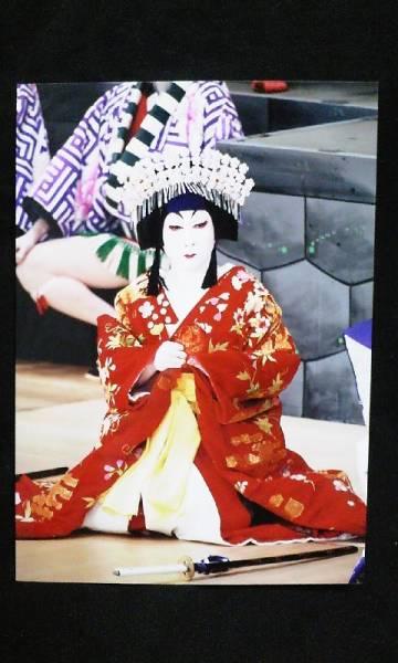歌舞伎座・南座 舞台 生写真 85