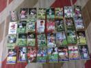 32枚 カルビーサッカーカード 1994年他 サンフェレッチェ広島
