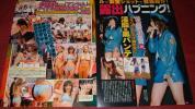 【衝撃切り抜き】 松嶋初音 E12 松嶋初音 検索画像 6
