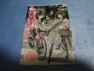 南鎌倉ミニガイドブック 南鎌倉高校女子自転車部 とらのあな