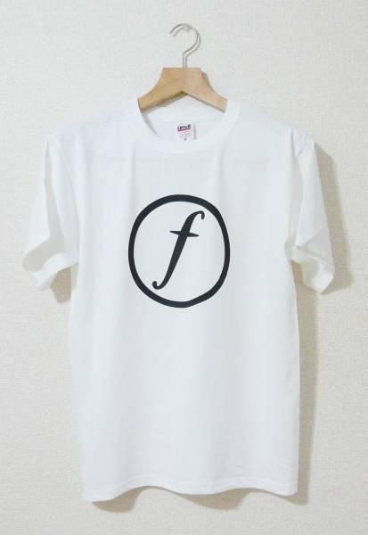 Factory 【新品】T-シャツ(Lサイズ) ☆Joy Division New Order