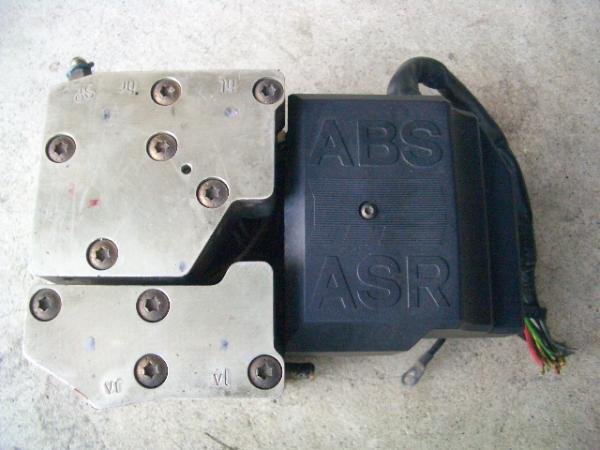129《ABS》500SL(129066)_画像3