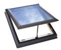 トップライトveluxベルックス天窓 VSC01 手動