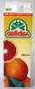 20%offジェリディア・冷凍ブラッドオレンジジュース1Lx12本