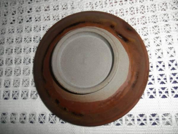 @@ 九州の焼きもの 高取焼 高取 小皿 飴釉の魅力_画像2