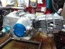 110ccチューニングエンジン・OH済・モンキー・ゴリラ
