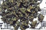 【台湾・青茶】 台東県 金萱茶 春茶