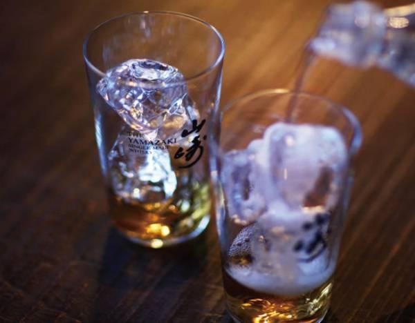 サントリー グラス ハイボール 炭酸割り 山崎 10 12 18 25 年 ウイスキー 用 飲食店 業務用品 グッズ おすすめ おしゃれ 安い ロック にも_早い者勝ち! 迅速取引に努めます!