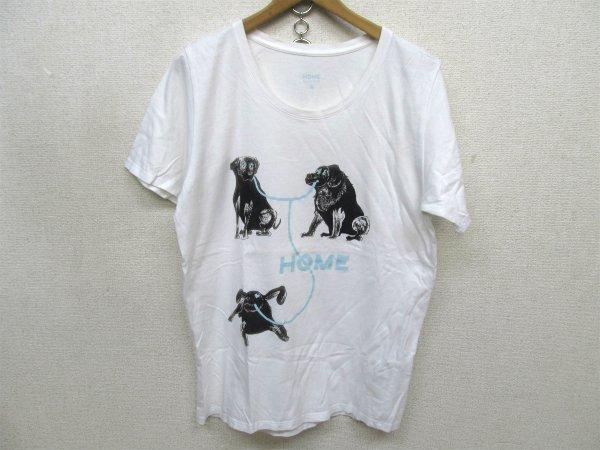 Mr.Children ライブツアー2007 プリントTシャツ白Mt7065