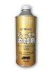 パワーアップジャパン ディーゼル車インジェクター洗浄剤 400ml