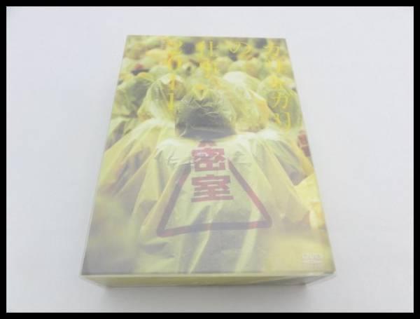 ★未開封含★cali≠gari★カリガリの仕事 2011/DVD(グッズ初回