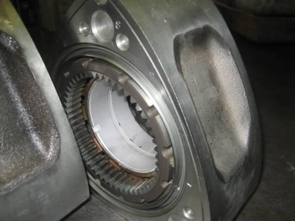 SA22C , FC3S , FD3S для  высокое давление  ...9.7 тормозной диск 2... заказ ... ...