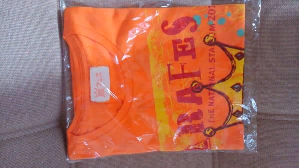 ■即決■【新品】嵐アラフェスグッズTシャツ 送料164円 数個あり