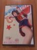憂咲日菜子 コスプレ ROM 写真集 コードネームひなV