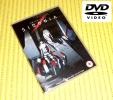 新品DVD●シドニアの騎士 第1期 全12話【国内プレーヤーOK】
