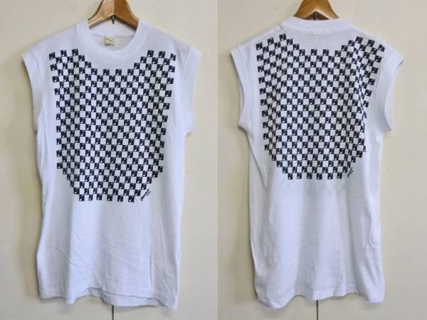 N525レア!【ハービーハンコック】Rockit Tシャツ/ビンテージ