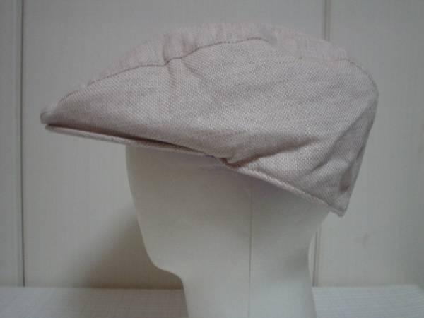 Новый товар . головной убор. бабочка вышивка розовый с логотипом