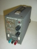 高砂 直流安定化電源 TM070-1 ~70V 1A