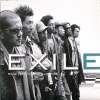 CD ◇EXILE ◇Pure / You're my sunshine ◇DVD付