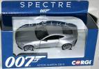 Corgi 007 スペクター 1/36 アストンマーチン DB10 Aston Martin コーギー