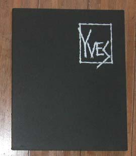 ティーンルック限定版加橋かつみイラスト集YVES ザ・タイガース