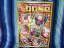 DVD「裏base NEXTブレイク芸人大集合2010」稲垣早希/尼神インター/ジャルジャル/銀シャリ