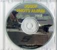 ■ラウペン Photo CD 陸上自衛隊AFV写真集-2 90式戦車 CD-002