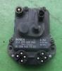 W201ベンツW124イグナイター点火コントロール260EユニットW126