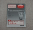 Microsoft Office Home and Business 2010 正規品